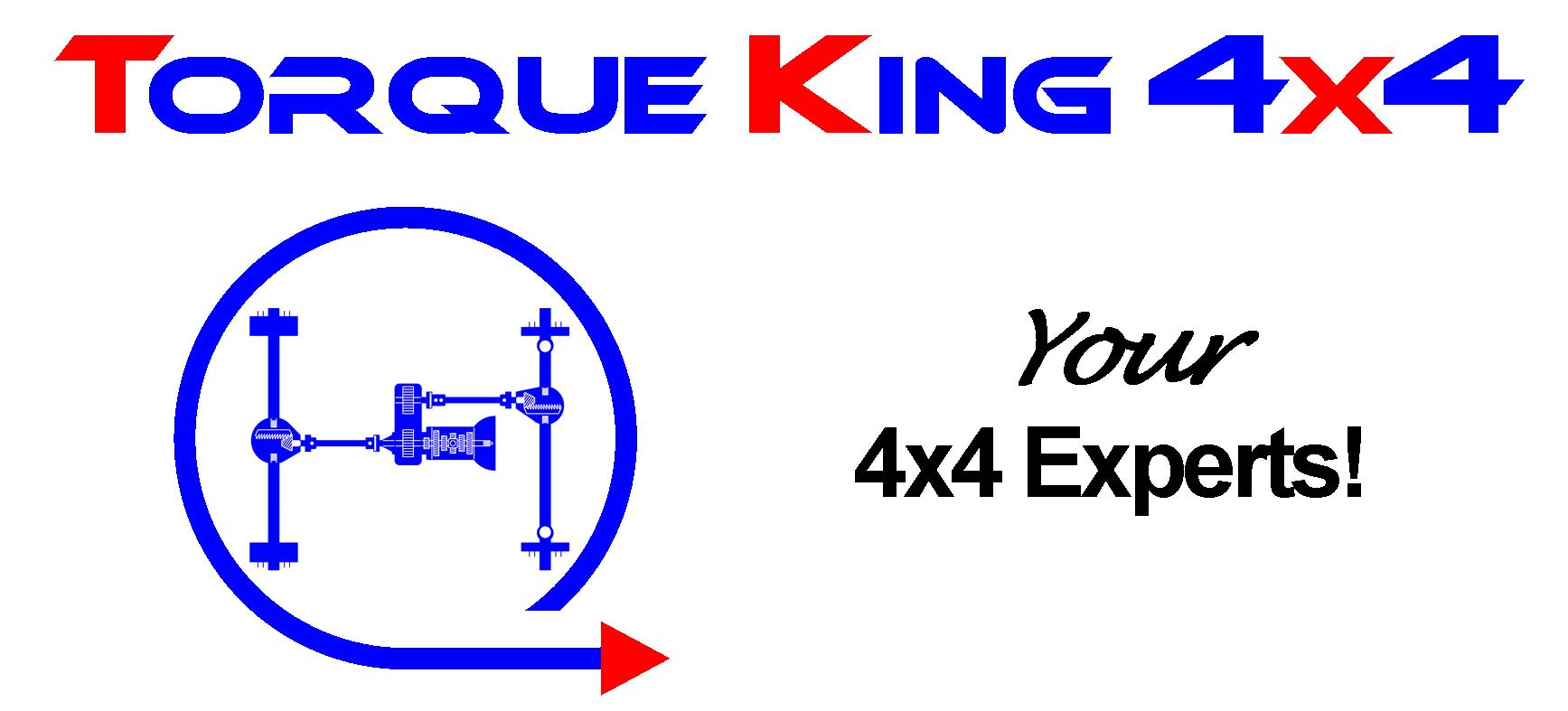 4x4 Tech Inc dba Torque King 4x4
