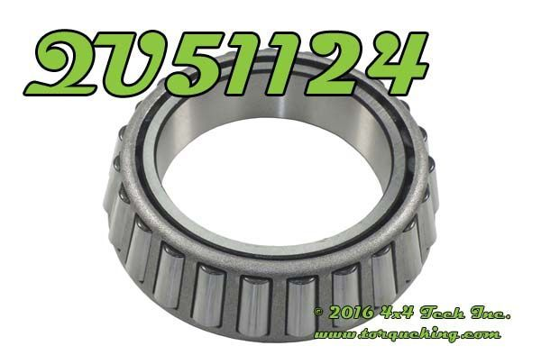 QU51124 COUNTERSHAFT BEARING