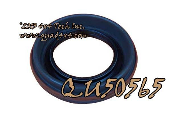 QU50565 PINION SEAL, AM