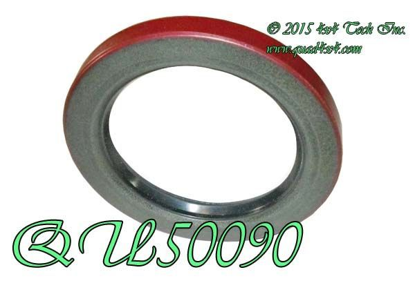 QU50090 DODGE DRW WHEEL SEAL