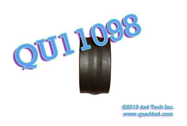QU11098 CRUSH SLEEVE 11.5 AXLE