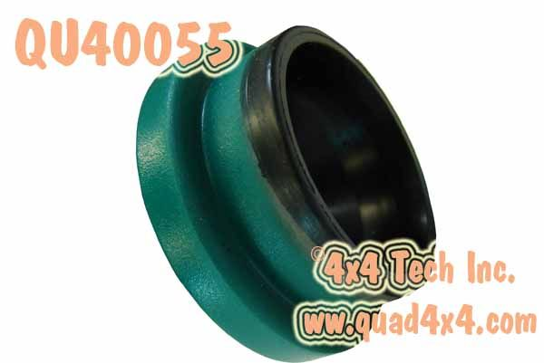 QU40055 INNER AXLE SEAL