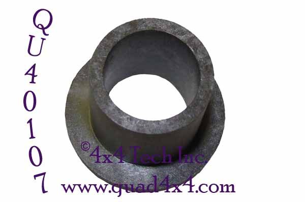 QU40107 CAD AXLE SHAFT BUSHING