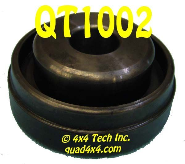 QT1002 Inner CAD Axle Seal Tool