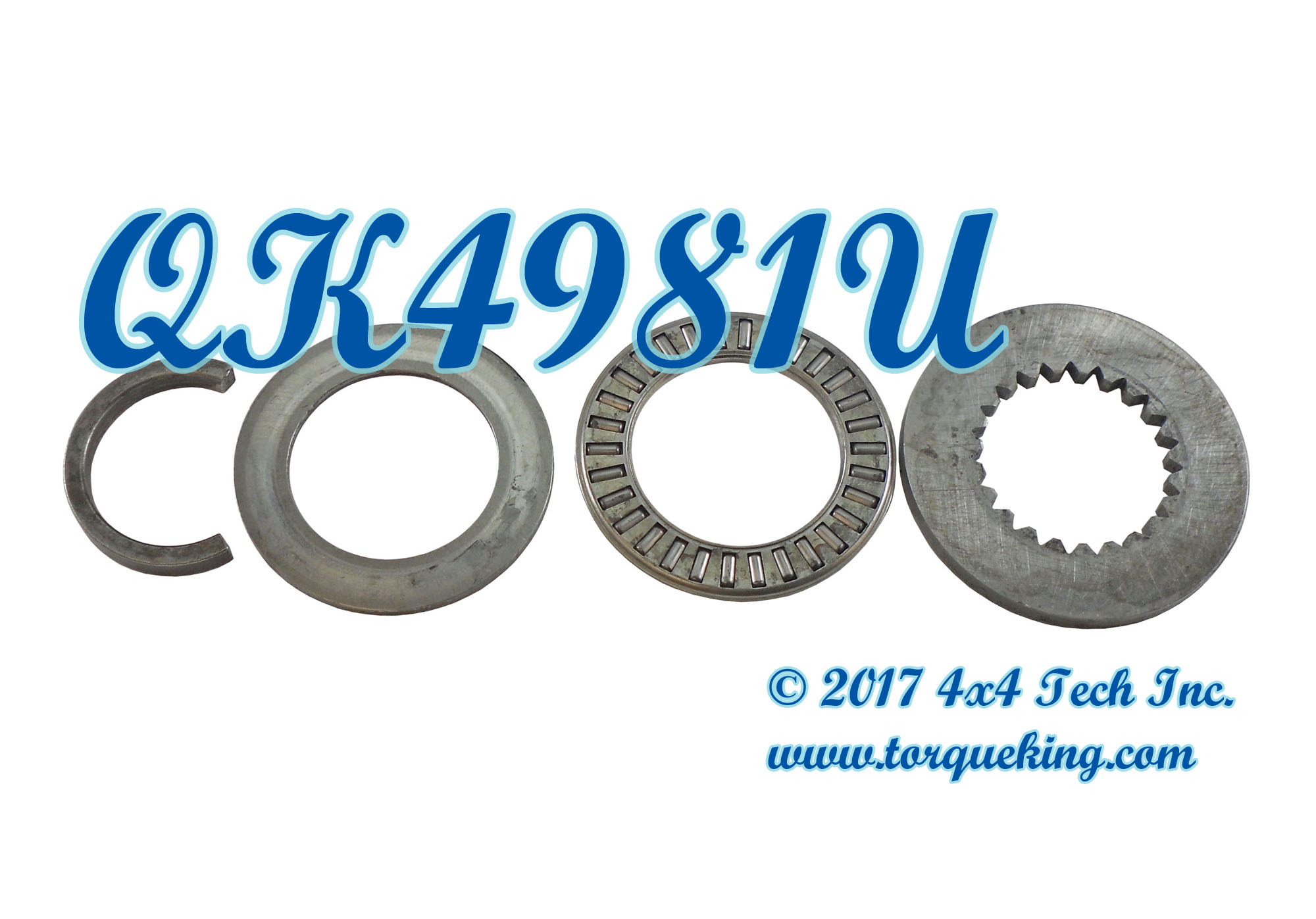 Image Result For Torque Washers