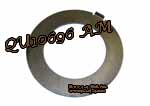 NP205 Tanged Low Gear Thrust Washer