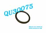 GM 27 Spline NP205 Input O-Ring Seal