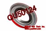 GM NP205 Hydrodyanmic Front Output Seal
