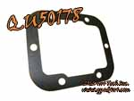NP205 Paper 6 Bolt PTO Cover Gasket