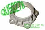 NP205 Rear Bearing Retainer