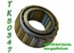 NP205 Idler Shaft Bearing