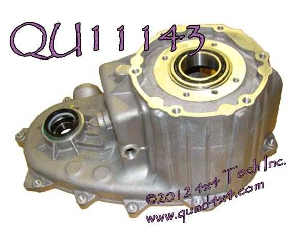 Products in NP241 Specific Parts www quad4x4 com