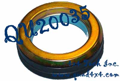 Ford50excursionaxle Torque King 4x4. Axle Shaft Seal Is A Genuine Original Equipment Part That Will Directly Replace The Shielded Seals Used On 20032005 Ford Excursion Dana 50 Front. Ford. 2008 Ford Dana 50 Front Axle Diagram At Scoala.co