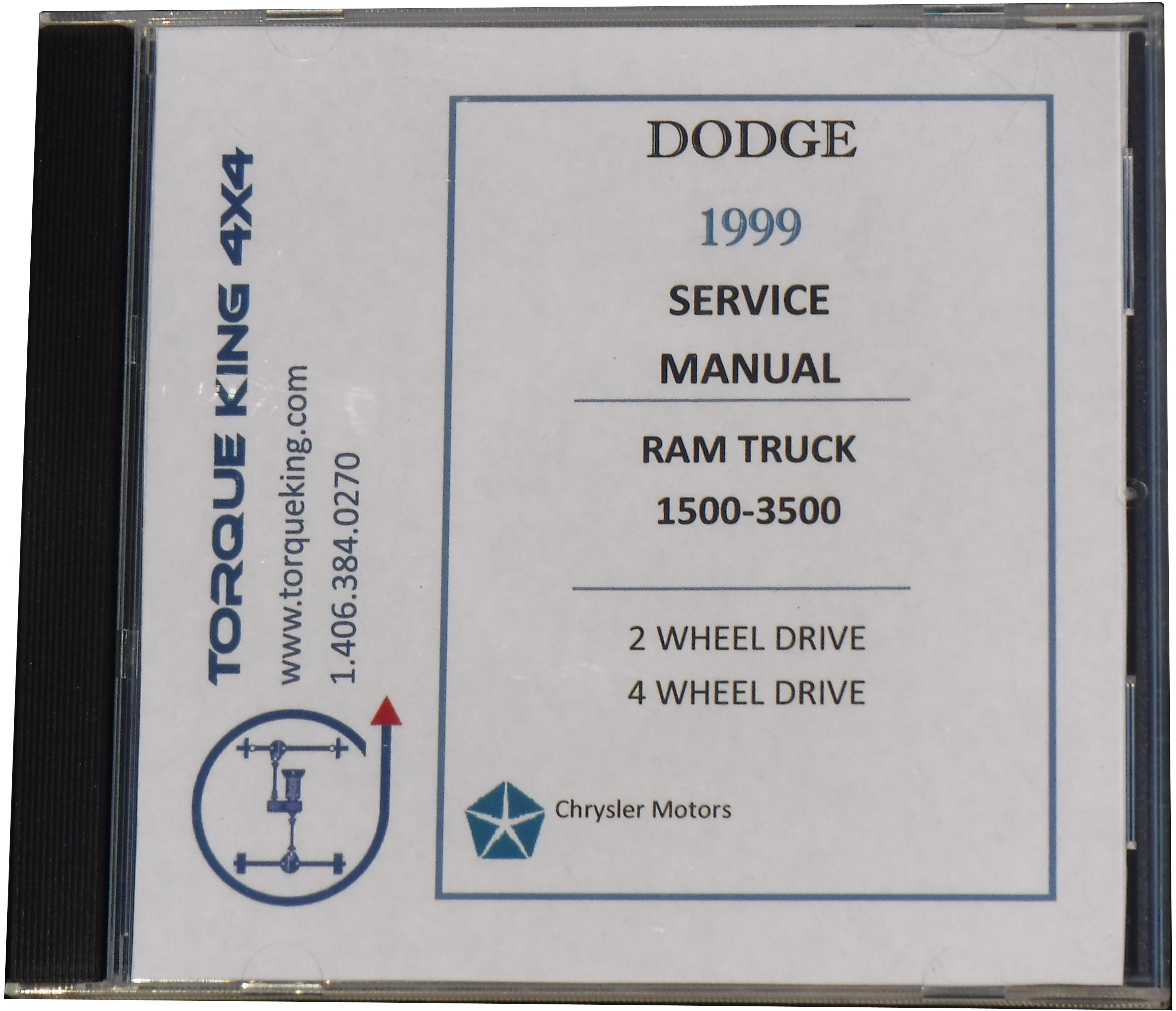 Nv4500 Parts Torque King 4x4 1994 Gmc 3500 Vss Wiring Diagrams Cddodgemanual