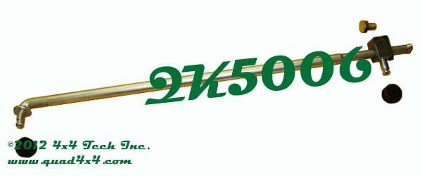 new venture 3500 transmission repair manual