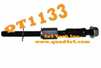qt1133 - Torque King 4x4