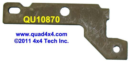 qu50715 - Torque King 4x4