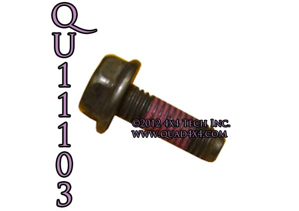 Dodgeaam925frontaxle Torque King 4x4. Qu11103 Differential Cover Bolts For Dodge Ram Aam 925 Front Axle Are Genuine Original Equipment American Manufacturing Replacement Diff. Dodge. 2006 Dodge Ram 2500 Front Suspension Diagram 4x4 At Scoala.co