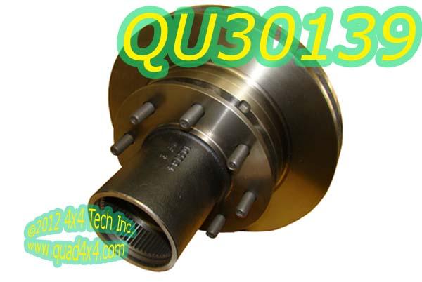Ford Billings Mt >> qu30139 - Torque King 4x4