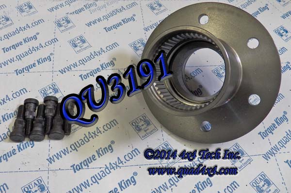 GM44f19731981 Torque King 4x4. Qu30191 197751980 6 Bolt Front Wheel Hub Is A Brand New Splined With Bearing Cups For All Blazer Jimmy K10 And K15 12 Ton. GM. GM 10 Bolt Locking Hub Diagram At Scoala.co