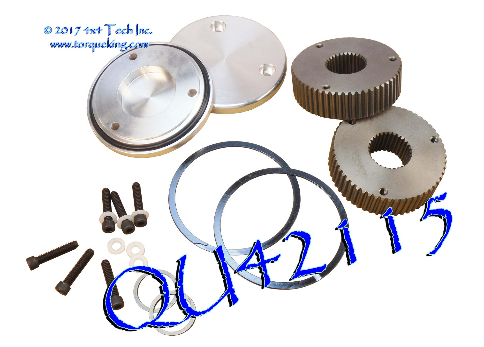 GM10bfrt19771991 Torque King 4x4. Qu42115 19 Spline Drive Gear Kit For GM 10 Bolt Front Axles With Splined Wheel Hubs. GM. GM 10 Bolt Locking Hub Diagram At Scoala.co