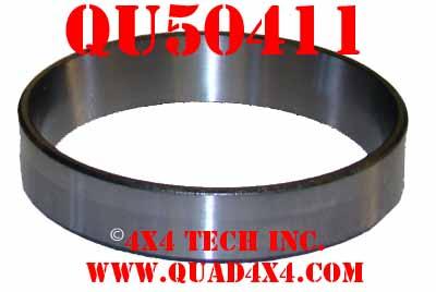 qu50411 - Torque King 4x4