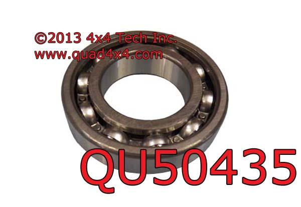 qu50435 - Torque King 4x4