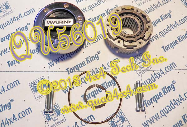Qu56018 Torque King 4x4. Manual Hub Set Is A Reliable Original Equipment Quality With Installation Hardware For Many Popular 4x4 Trucks Dana 30 44 Or GM 10. GM. GM 10 Bolt Locking Hub Diagram At Scoala.co