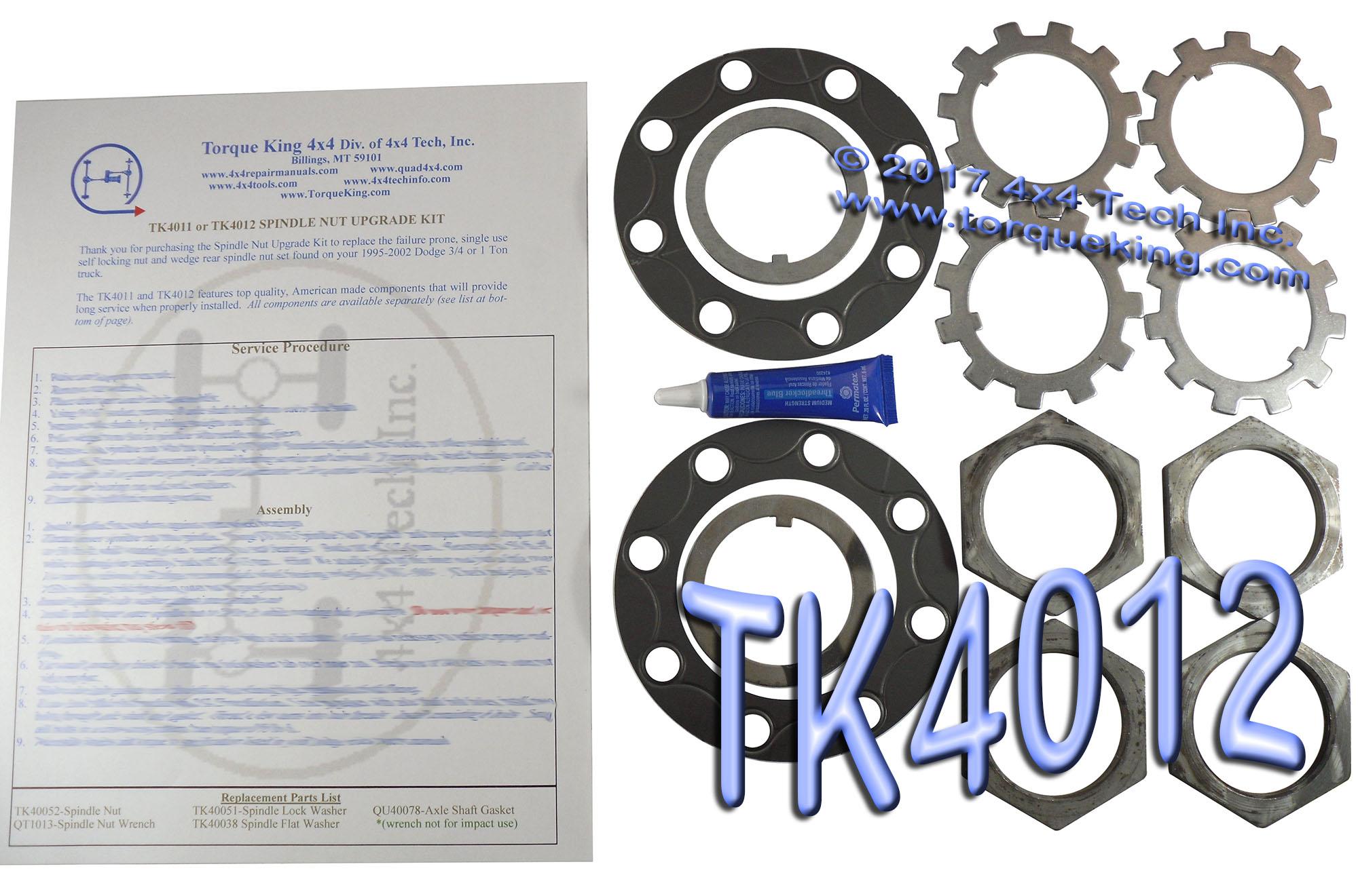 4011 Torque King 4x4. Ford. Ford 1 Ton Dana 80 Diagram At Scoala.co