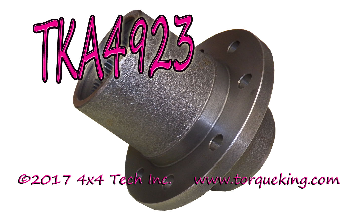 Ford60f19921997 Torque King 4x4. A4923 New 19951997 F350 Front Hub Is A Wheel With Timken Bearing Cups For Dana 60 Axles In Ford 4x4 Trucks. Ford. 1997 Ford F 350 Dana 60 Front Axle Diagram At Scoala.co